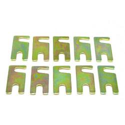 Whiteline Alignment shim pack - 3.0mm, predná náprava