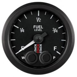 STACK Pro-Control датчик fuel level