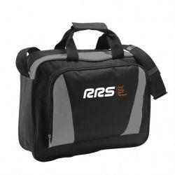 Racing чанта за гащеризон RRS