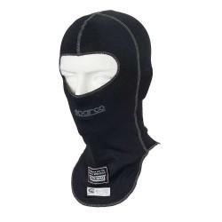 Sparco Shield RW-9 маска с FIA