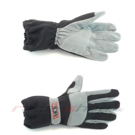 Ръкавици Състезателни ръкавици - RACES Basic 1 - различен цвят | race-shop.bg