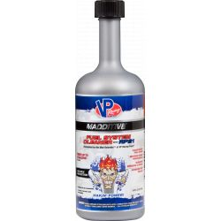 Добавка за FUEL SYSTEM CLEANER