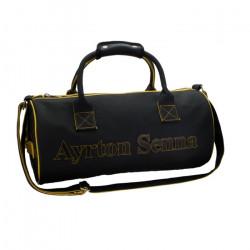 AYRTON SENNA Classic- Team Lotus чанта