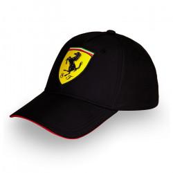 Ferrari Classic шапка