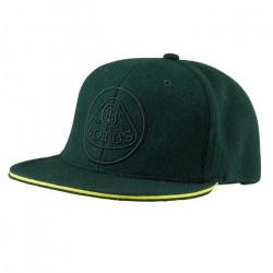 LOTUS Бейзболна шапка