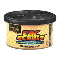 California Scents - Gardenia Del Mar