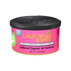 Califnornia Scents - Hollywood Tropicana
