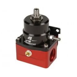 Регулатор на налягането на горивото Aeromotive A1000
