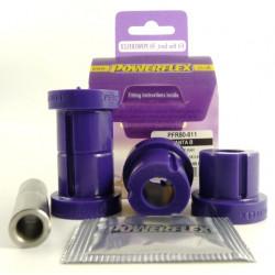 Powerflex Тампон за задна разпънка Opel Manta B (1982-1988)