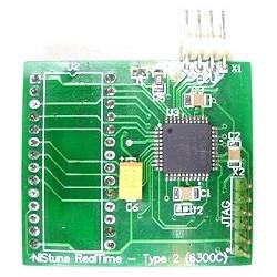 NIStune board Type 2 (R32, Z32 и други)