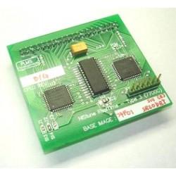 NIStune board Type 3 (S14 и други)