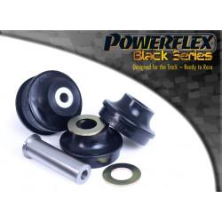 Powerflex Тампон преден радиален носач към шаси BMW F20, F21 1 Series