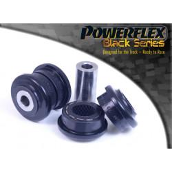 Powerflex Тампон преден носач към шаси BMW F32, F33, F36 4 Series xDrive
