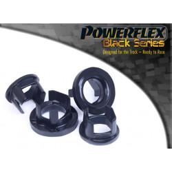 Powerflex Втулки заден мост, предни Insert BMW F32, F33, F36 4 Series xDrive