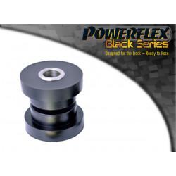 Powerflex Silentblok horného uloženia motora MG MGTF (2002-2009)