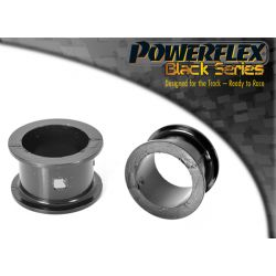 Powerflex SMI Комплект тампони за кормилна рейка Renault Clio II inc 172 & 182 (1998-2012)