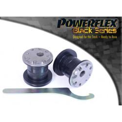 Powerflex Tампон на преден носач,преден Camber Регулируем Volkswagen CADDY MK4 (06/2010 - )
