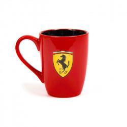 Ferrari халба