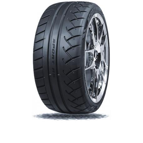 Състезателни гуми Westlake Sport RS R17 | race-shop.bg