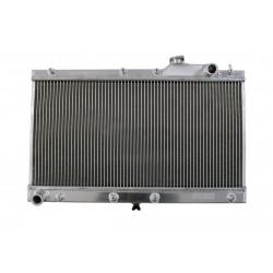 Алуминиев радиатор за Mazda MX-5 90-97
