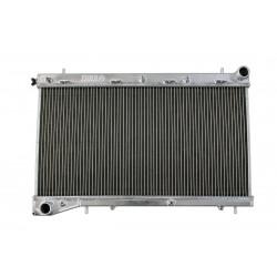 Алуминиев радиатор за Subaru Impreza GF 99-01