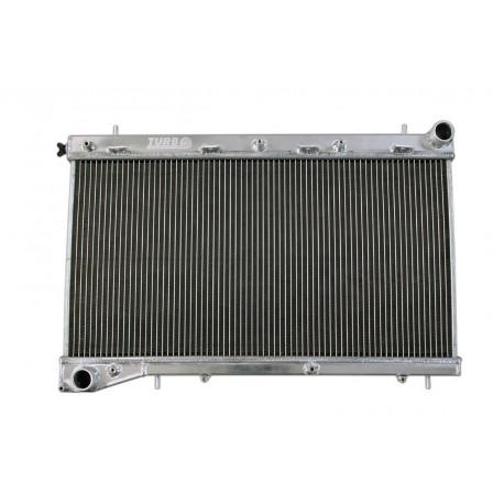 Impreza Алуминиев радиатор за Subaru Impreza GF 99-01 | race-shop.bg