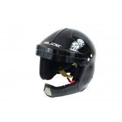 Каска SLIDE BF1-R7 COMPOSITE с FIA