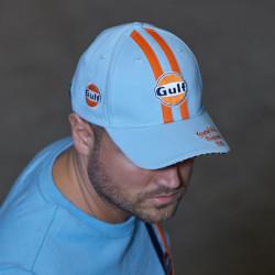 GULF1970 шапка (детски размер)