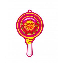 Chupa Chups Lollipop (различни аромати)