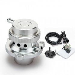 TurboWorks разтоварващ клапан ( Blow off) за Audi/ VW 1,4T (EA111)