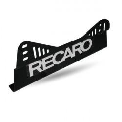 RECARO Pole Position Скоби за закрепване на седалка странична, FIA (чифт)
