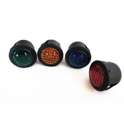 Индикатор 12V LED 20mm