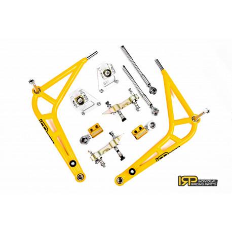 BMW IRP lock kit V2 BMW E30   race-shop.bg