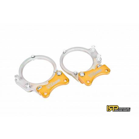 Адаптери на спирачния апарат IRP адаптери за използване на 2 спирачни апарата BMW E46 M3   race-shop.bg