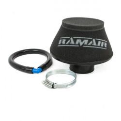 Спортна въздушна система RAMAIR за VW POLO 6N 1.4I/1.6I 96-99