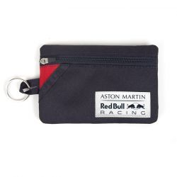 Red Bull ASTON MARTIN портфейл