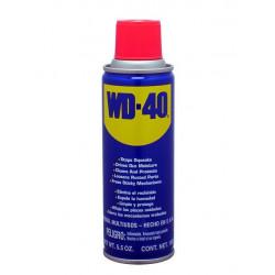 WD40 - 400ml