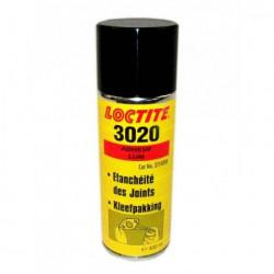 LOCTITE 3020 - лепило 400ml