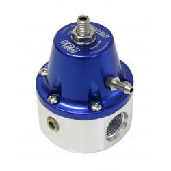 Регулатор на налягането на горивото , Turbosmart FPR 2000
