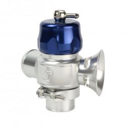 разтоварващ клапан ( Blow off) Kompact Dual Port-20mm, Универсален