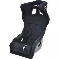 FIA Състезателна седалка RACES RS-EVO 1