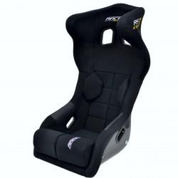 FIA Състезателна седалка RACES RS-EVO 1XL