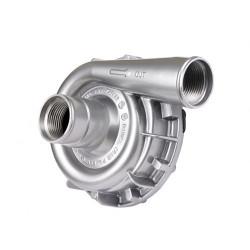 Универсална електрическа водна помпа 115L/min