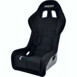 FIA Състезателна седалка RACES TECH2