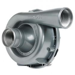 Универсална електрическа водна помпа 150L/min 10A