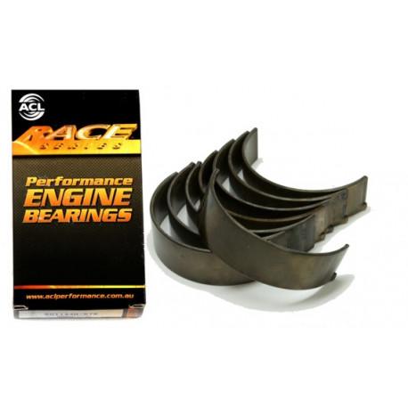 Части за двигателя Биелни лагери ACL race за Mercedes M102 1.8/2.0/2.3/2.5L - 1983 | race-shop.bg