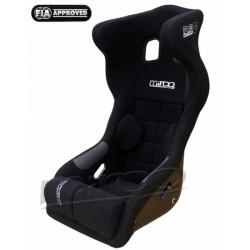 FIA Състезателна седалка MIRCO RS2