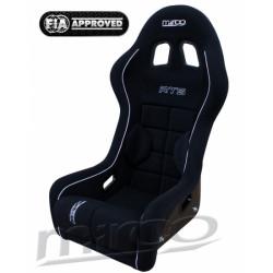 FIA Състезателна седалка MIRCO RTS