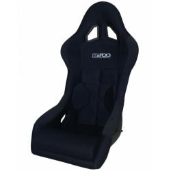 Състезателна седалка MIRCO GT