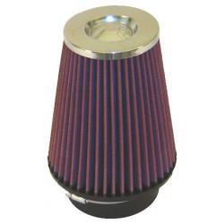 Спортен въздушен филтър- Универсален K&N RC-4680
